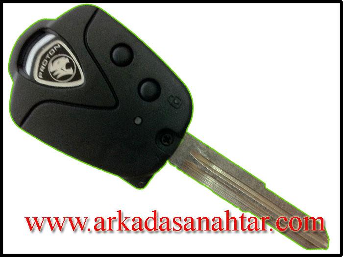 Proton oto Anahtarı,oto Anahtar,araba anahtarı,oto anahtar,otomobil anahtarı,oto çilingir,oto anahtarcı,kumandalı anahtar,immobilizer anahtar,sustalı anahtar,anahtar,kumanda,key