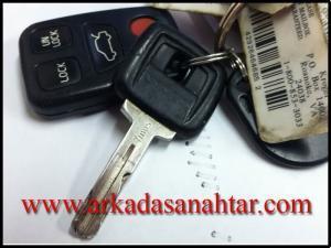 Volvo anahtarı,motor anahtarı,motorsiklet anahtarı,araba anahtarı,oto anahtar,otomobil anahtarı,oto çilingir,oto anahtarcı,kumandalı anahtar,immobilizer anahtar,sustalı anahtar,anahtar,kumanda,key,yedek anahtar,acil çilingi