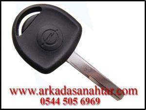Omega Anahtarı kaybolduysa bizi arayın 0544 505 6969. Tüm anahtarlarınız kaybolsada Omega anahtarı yapabilecek donanım ve birikime sahibiz. Yedek Omega anahtar