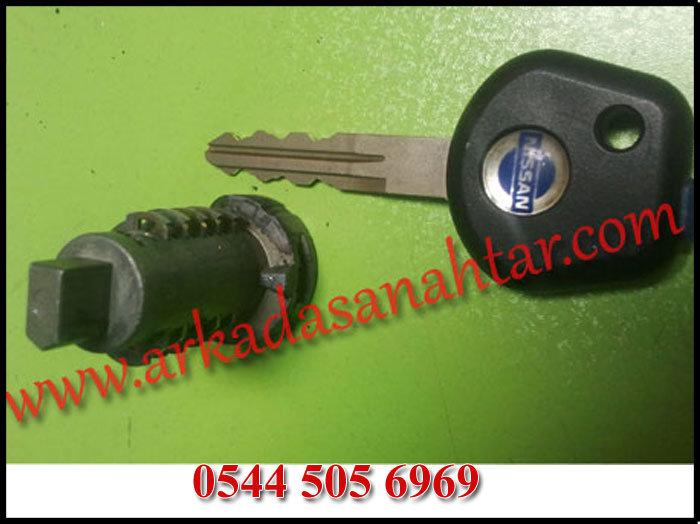 Tüm anahtarlarınız kaybolsada araç yanında primera anahtarı yaparak teslim ediyoruz.Primera Anahtarı | Primera Anahtar | Nissan Primera Anahtarı