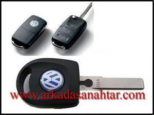 Volkswagen Bora Anahtarı,Volkswagen kumandalı Anahtar,volkswagen anahtarı,oto anahtarı,araba anahtarı,otomobil anahtarı,oto çilingir,vw key,auto key,kumandalı anahtar,İmmobilizerli anahtar,sustalı anahtar.vw key