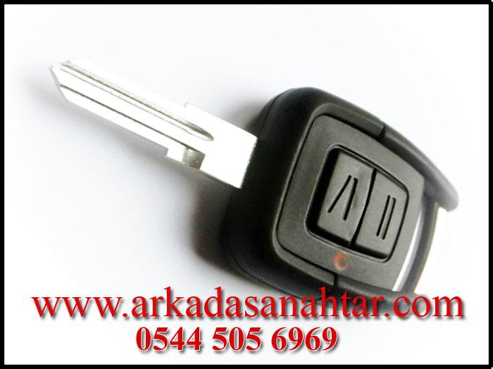 Kontak anahtarım çalışmıyor, kontak anahtarım dönmüyor, kontağım arızalandı, kontak kırıldı,kontak anahtarı dönmüyor,kontak anahtarı, Bizi arayın 0544 5056969
