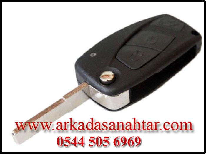 Peugeot Boxer Anahtar ihtiyacınız varsa bizi arayınız 0544 5056969. Tüm anahtarlarınız kaybolsada araç başında Boxer anahtarı yapabiliyoruz.