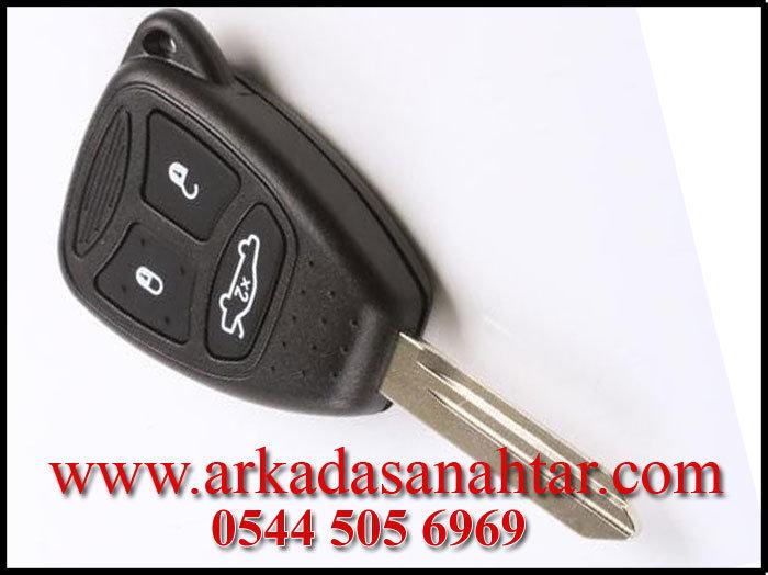Jeep Compass Anahtarı ihtiyacınız varsa bizi arayınız. 0544 505 696. Tüm anahtarlarınız kaybolsada compass anahtarı yapabiliyoruz.