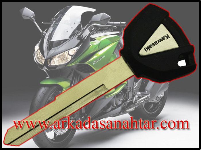 Kawasaki anahtarı,araba anahtarı,oto anahtarı,otomobil anahtarı,oto çilingir,oto anahtarcı,kumandalı anahtar,immobilizer anahtar,sustalı anahtar,anahtar,kumanda,key.motor anahtarı,motorsiklet anahtarı,motosiklet anahtarı