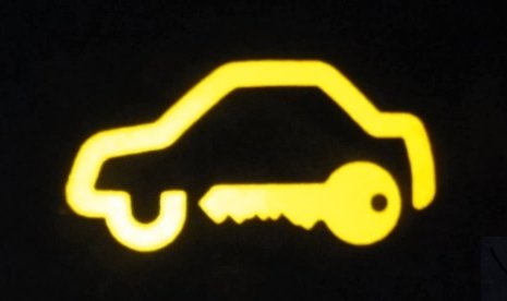 oto anahtarı,otomobil anahtarı,araba anahtarı,oto çilingir,otomobil anahtarı