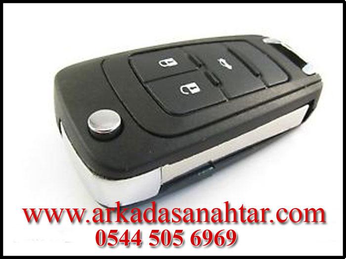 Opel İnsignia anahtar arızası tamirini yapıyoruz 0544 5056969. Oto anahtar ve kumanda tamiri yapıyoruz.İnsignia anahtar susta mekanizması bozulabiliyor, tuşları